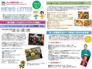 news45-01